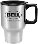 16oz Stainless Steel Thermo Mugs